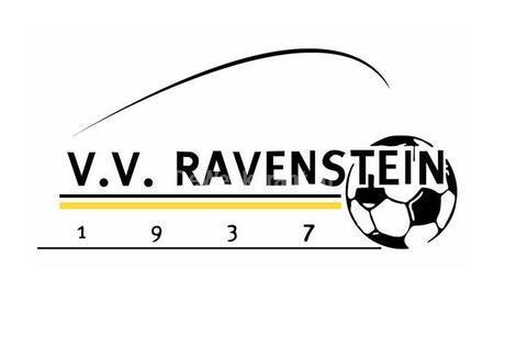 3_vv_ravenstein
