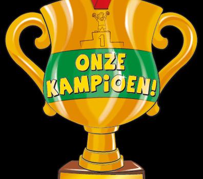 kampioen[1]
