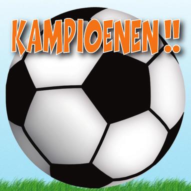 Weer 3 kampioenen erbij!!!! - Welkom bij VV Ravenstein: www.vvravenstein.nl/weer-3-kampioenen-erbij