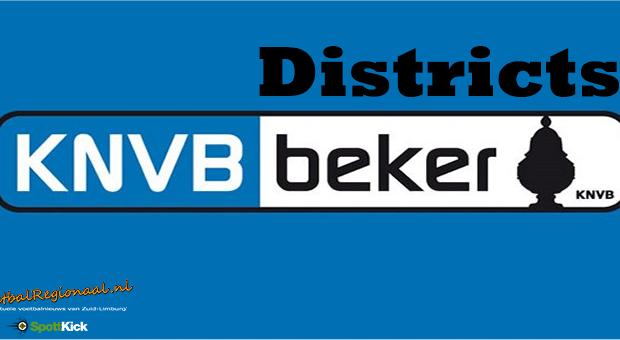 districtsbeker