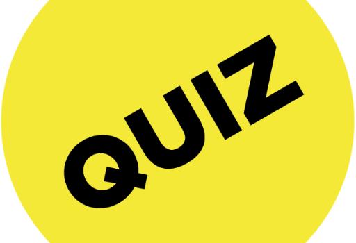 logo-quiz1