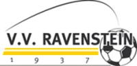 Welkom bij VV Ravenstein logo